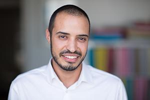 Abdel Kachit