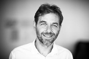 Julien Rodrigue