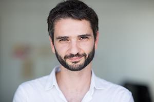 Maxime Abdelaziz