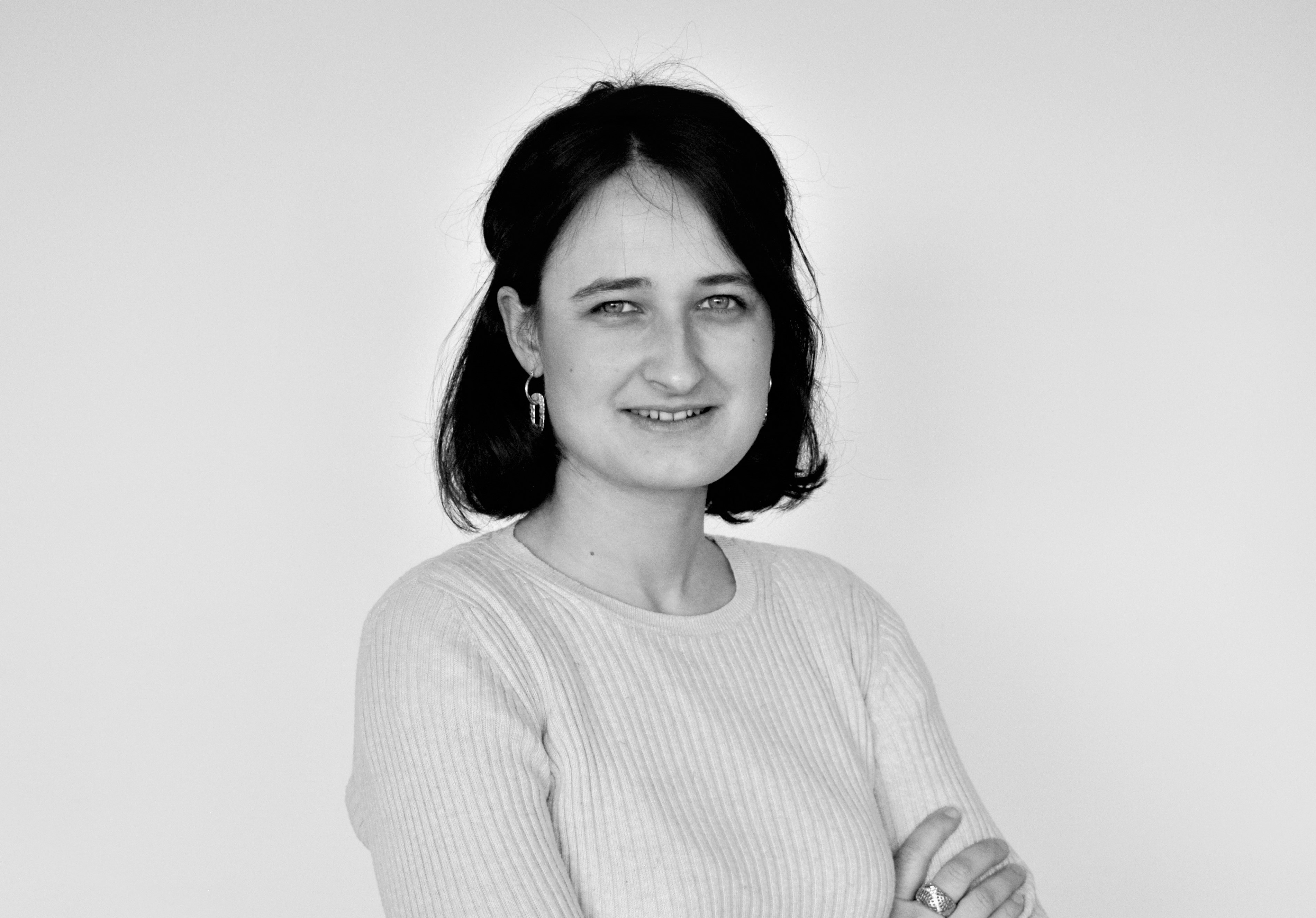Juliette Pouyé